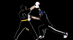 "<img src=""kickboxing"" alt=""kickboxing"">"