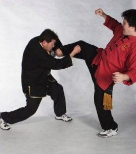 "<img src=""self defence masters"" alt=""self defence masters"">>"