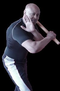 "<img src=""man holding stick.jpg"" alt=""testimonials""/>"